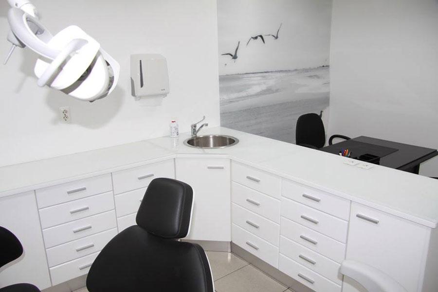 sala-dentista