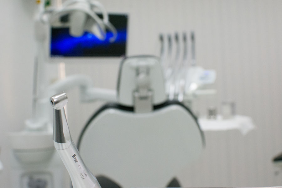 sala-dentista2