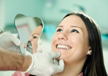 dentisteria-estetica-restauradora