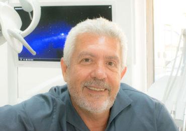 dr-carlos-eduardo-barrios